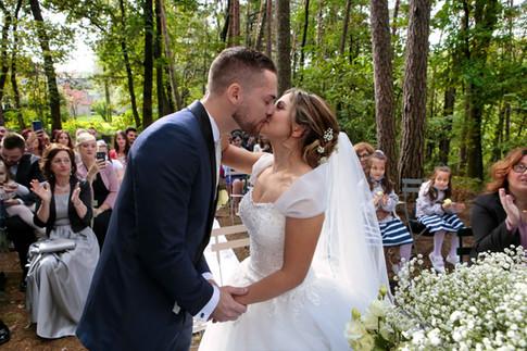 Fotografo matrimonio bacio.jpg