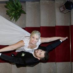 fotografo-matrimoni.jpeg