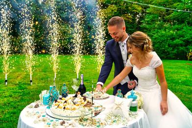 Fotografo matrimonio torta.jpg