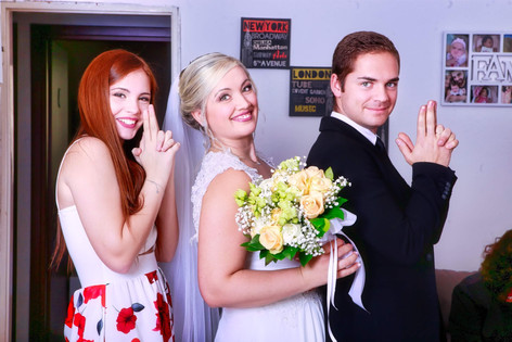 fotografi-a-milano-matrimoni.jpeg