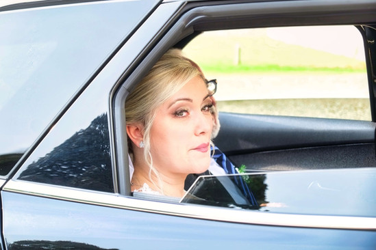 fotografo-milano-auto-sposa.jpeg