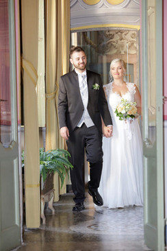 milano-foto-matrimonio.jpeg