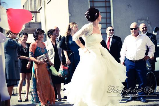 Fotografi_degli_Sposi_44-min.JPG