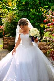 Fotografo matrimonio sposa.jpg