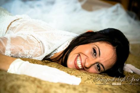 wedding plainner matrimoni milano~1.jpg
