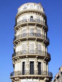 Marseille 011