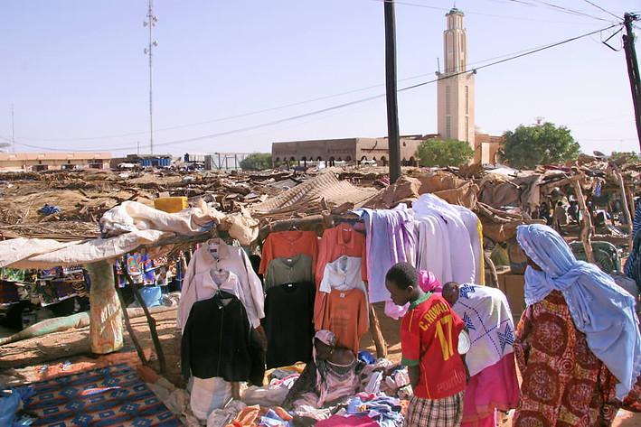 Vallée du fleuve Sénégal 028