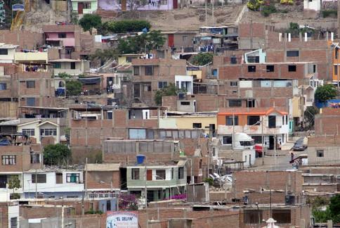 Lima 063