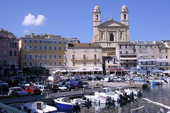 Bastia 002