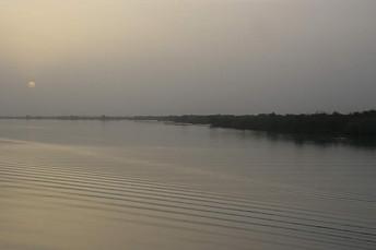 Vallée du fleuve Sénégal 001
