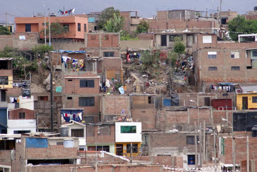 Lima 062