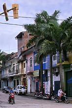 Iquitos 008