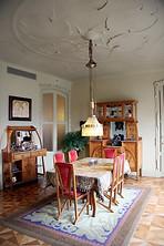 Casa Mila (Barcelone) 002
