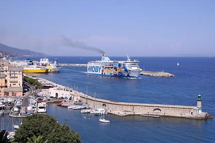 Bastia 012