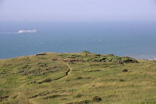 Wissant, Cap Blanc-Nez, Cap Gris-Nez 004