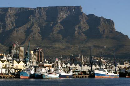 Cape Town 036