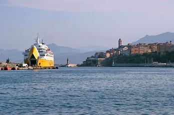 Bastia 001