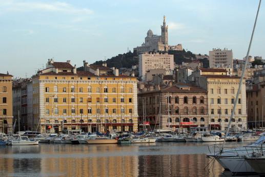 Marseille 005
