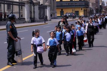 Lima 048