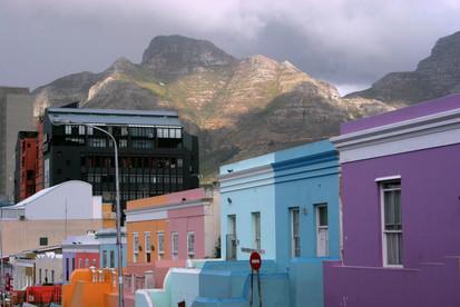 Cape Town 023