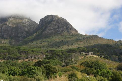 Cape Town 011