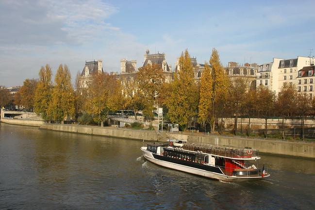 Paris 4ème 007