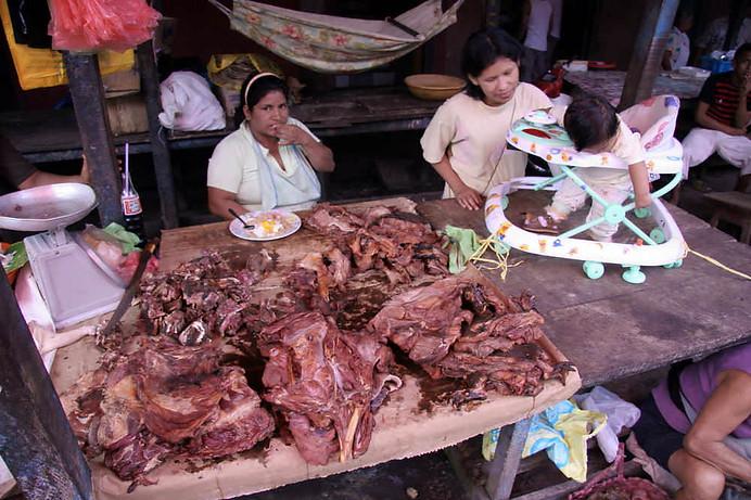 Iquitos 024