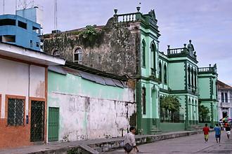 Iquitos 004