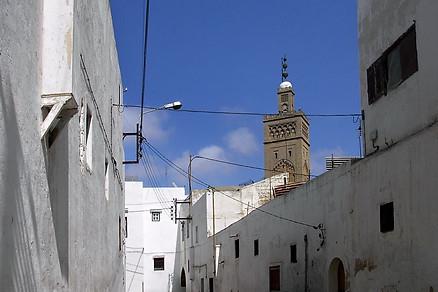 Maroc 031