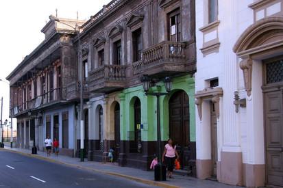 Lima 053