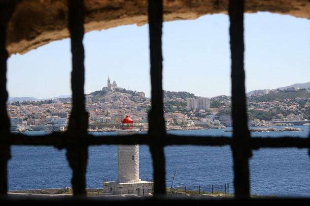 Marseille 017