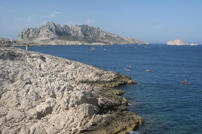 Marseille 012