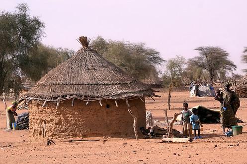 Vallée du fleuve Sénégal 011