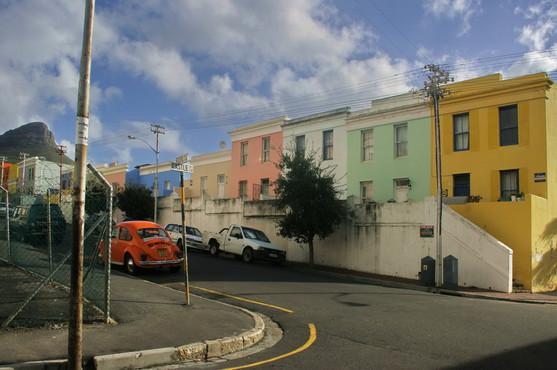 Cape Town 024