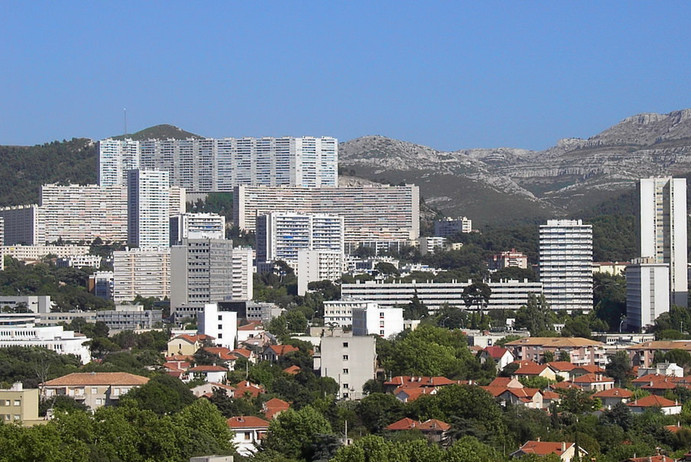Marseille 00