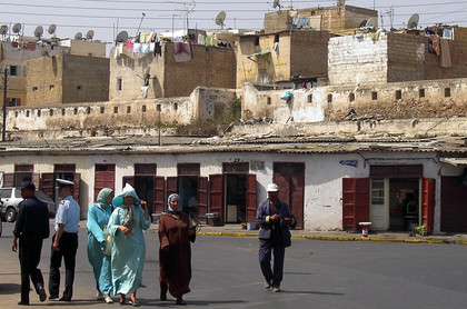 Maroc 003