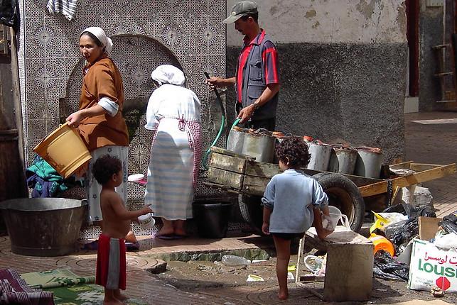 Maroc 002