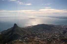 Cape Town 018