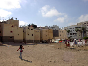 Maroc 029