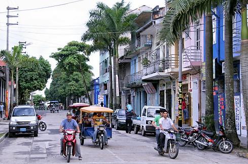 Iquitos 009