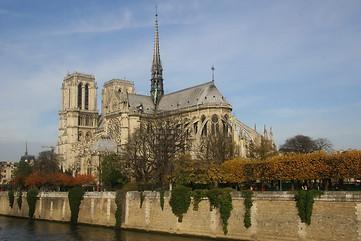 Paris 4ème 002