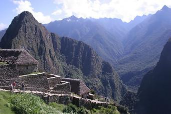 Machu Picchu 008