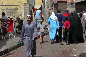 Maroc 028