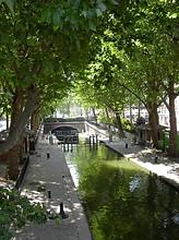 Canal Saint-Martin 006