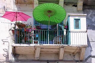 Bastia 014