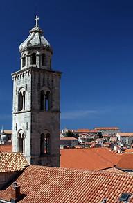 Dubrovnik (Croatie) 007