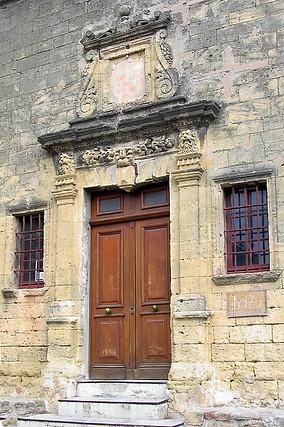 Salon de Provence 002