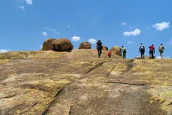 Parcs Nationaux du Zimbabwe 013