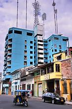 Iquitos 005