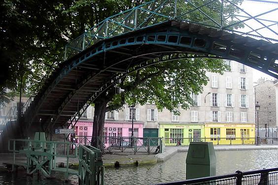 Canal Saint-Martin 019